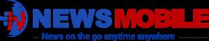 News Mobile Asia